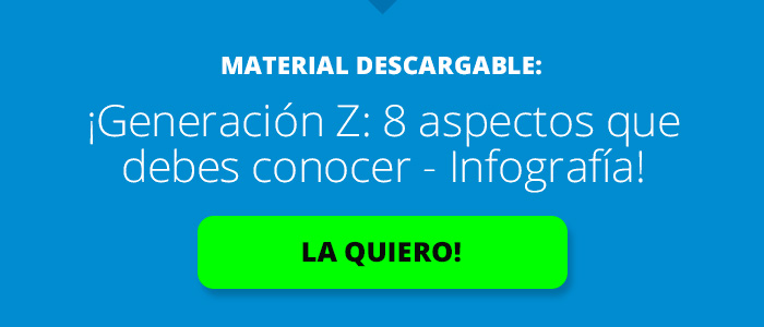 MATERIALDESCARGABLE_ZOCALO001