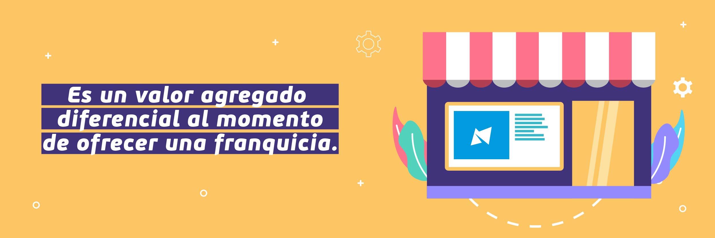 nota franquicia 30_1-05
