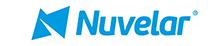 Blog - Nuvelar Digital Signage